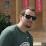 Nick Mordowanec's profile photo