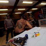 Black Chaple Tattoo Studios Ad Shoot - DSCF2505.jpg