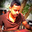 Manish Kumar Singh's profile photo