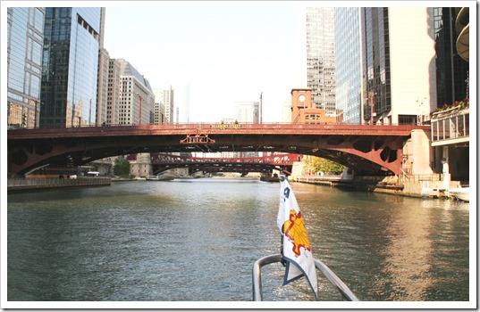 Chicago (62)