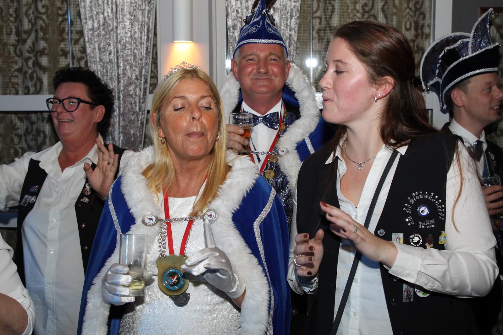 1 Prinsen verkiezing 2018-2019 - IMG_1058.JPG