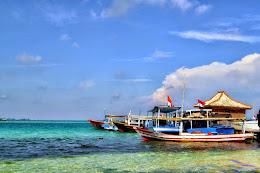 explore-pulau-pramuka-nk-15-16-06-2013-045