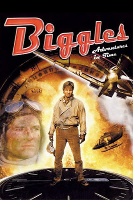 Biggles: Adventures in Time (1986) BluRay 720p HD Watch Online, Download Full Movie For Free