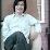 Ko Hla Han's profile photo