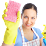 Cleaning Services Kilburn's profile photo