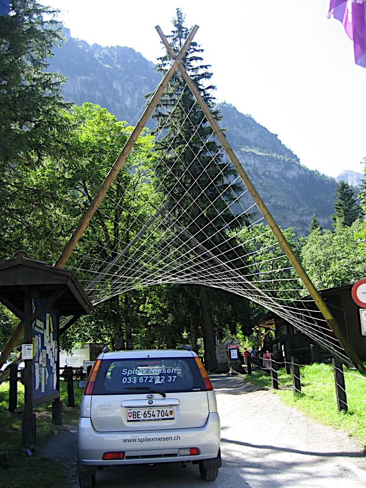 Campaments a Suïssa (Kandersteg) 2009 - IMG_3384.jpg