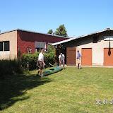 2004-vater-kind-paddeltour