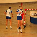 NK in Wolvega 12-03-2005 (5).JPG