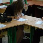 Warsztaty dla uczniów gimnazjum, blok 5 18-05-2012 - DSC_0251.JPG