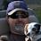 Nick Scarapaldi's profile photo
