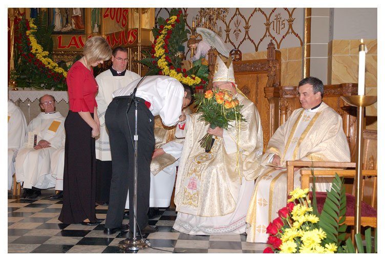 100th Anniversary of St Florian Parish - dsc_0398web.jpg