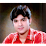Anand Punchhi's profile photo