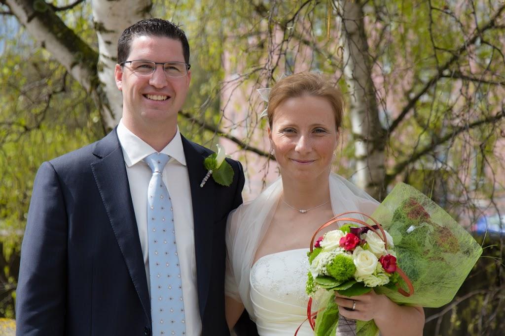 w_2016-04-MariageNath&Jeff-8335