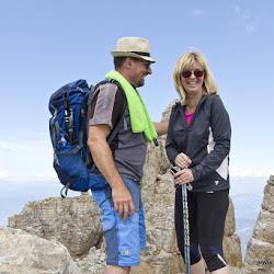 Wanderung auf die Pisahütte 26.06.17-9035.jpg