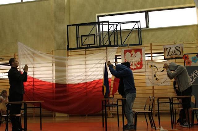 Zakończenie gimnazjum 2012 - IMG_0201_1.JPG