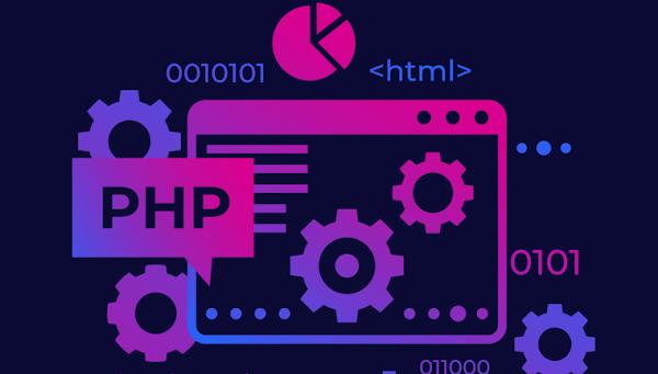 Belajar PHP: Apa itu Konstanta? #06