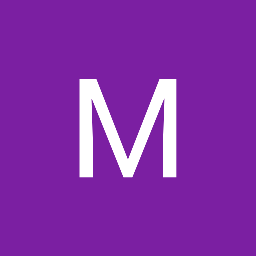 user Mackenzie S apkdeer profile image