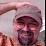 Bil Moorhead's profile photo