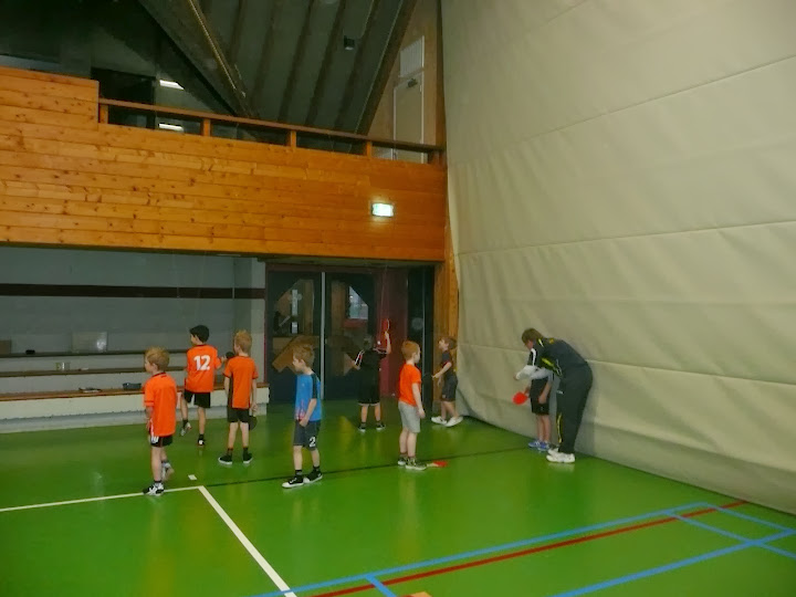 2014 Gymles Johannesschool (2) - P1070123.JPG