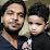 Soorya Sankar's profile photo