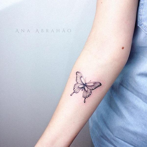 este_excelente_tatuagem_de_borboleta