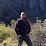 Steve Coward's profile photo