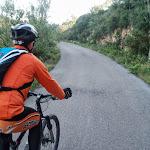20130525-La senda de Aigualit