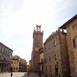 Arezzo 052.JPG