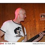 pitchfork_erntefest2012__025.JPG