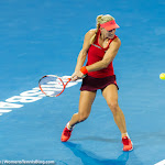 Angelique Kerber - 2016 Brisbane International -DSC_9650.jpg