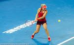 Angelique Kerber - 2016 Brisbane International -DSC_9650.jpg