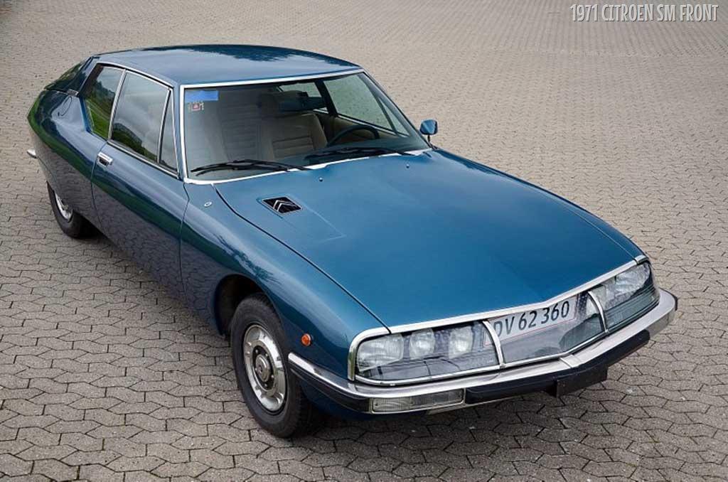 [1971-Citroen-SM-Front---autodimerda%5B2%5D]