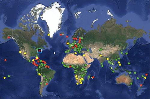 google offices world. worldwide watchtower branch officesbethels google offices world