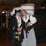 2009 Halloween - Halloween%2BSYC%2B2009%2B039.JPG