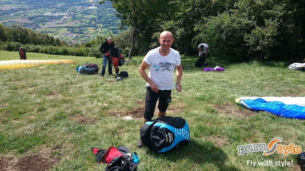 Wspólny wyjazd Parastyle i Fly2Live do Bassano del Grappa - DSC_0069.JPG