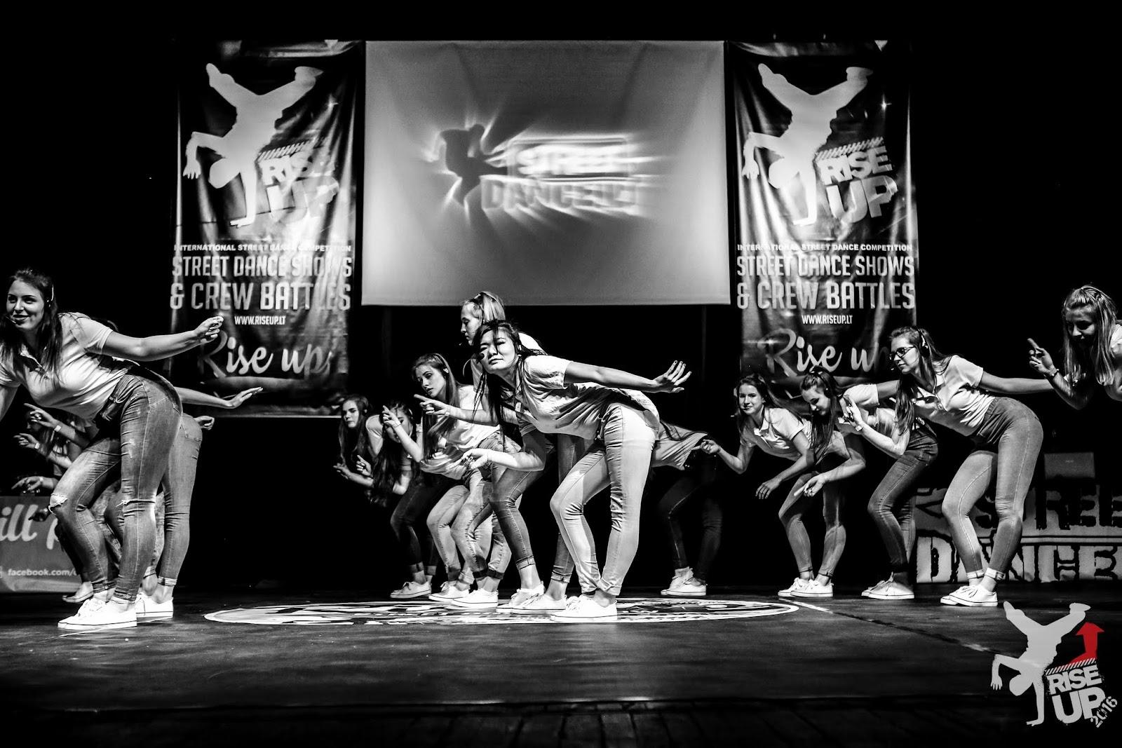 SKILLZ šokėjai dalyvauja RISEUP2016 - IMG_5301.jpg