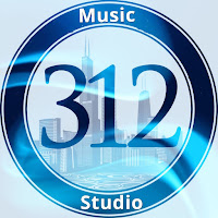 music-studio312