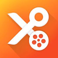 تطبيق YouCut Video Editor مهكر النسخة المدفوعة