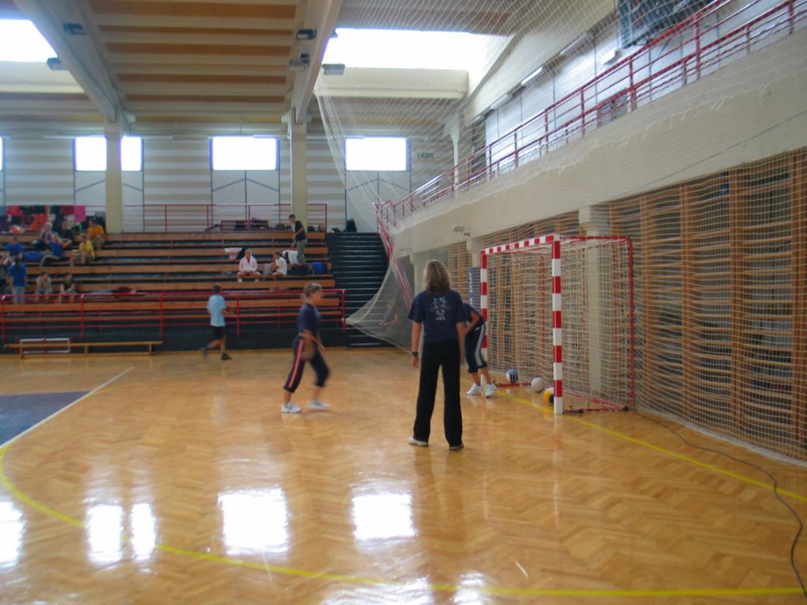 TOTeM, Ilirska Bistrica 2005 - IMG_1798.JPG