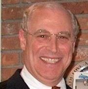 Thomas Lamb Address Phone Number Public Records Radaris
