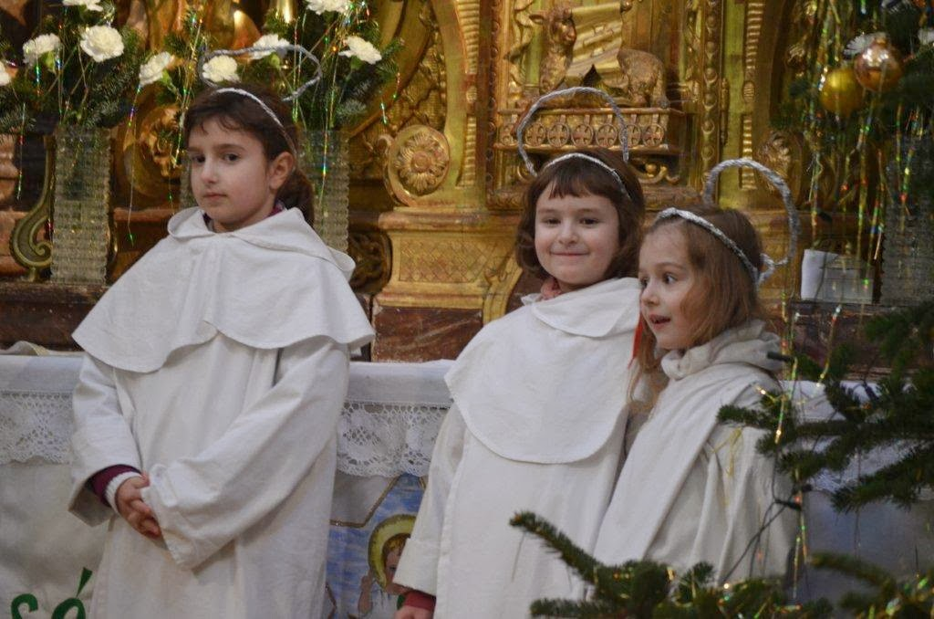 Pásztorjáték Sopronban, 2014. - DSC_0224.jpg