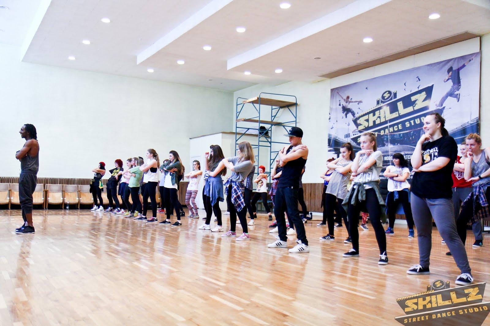 Dancehall workshop with Camron One Shot - IMG_7789.jpg