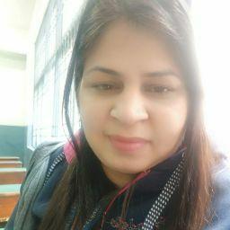 user Jyoti Sharma apkdeer profile image