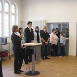 200830JubilaeumSonntag - Sonntag-17.jpg