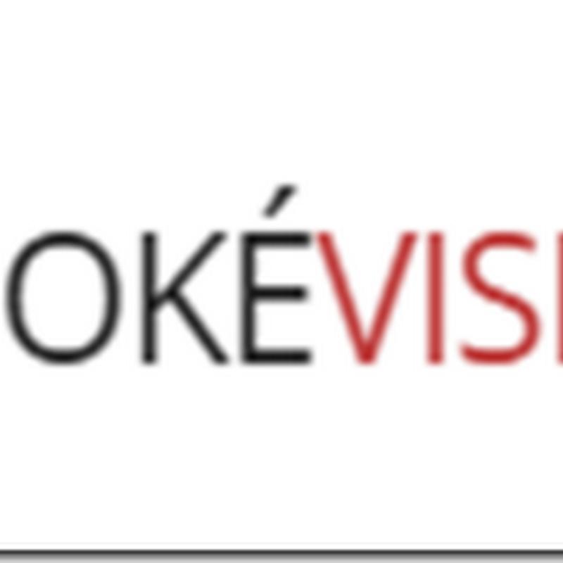 Pokevisionを使った効率の良いポケモンの捕まえ方、厳選の仕方