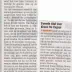 07-07-2008 Het NIeuwsblad.jpg