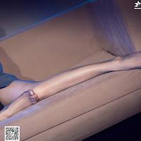LiGui 2014.12.19 网络丽人 Model 曼蒂 [33+1P] 000_1615.jpg