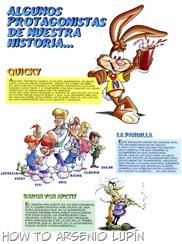 Las Aventuras de Quicky 02 - El Impostor_Casanyes_Esp.pdf-002