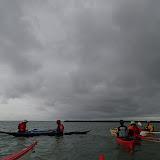 Kano Rijnland 2012 Zeekajakken Zeeland - 20121006%2BZeekajakken%2B%25284%2529.JPG