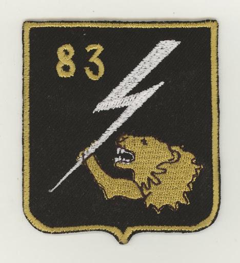 SerbianAF w 083 Levacki Av. Puk.JPG
